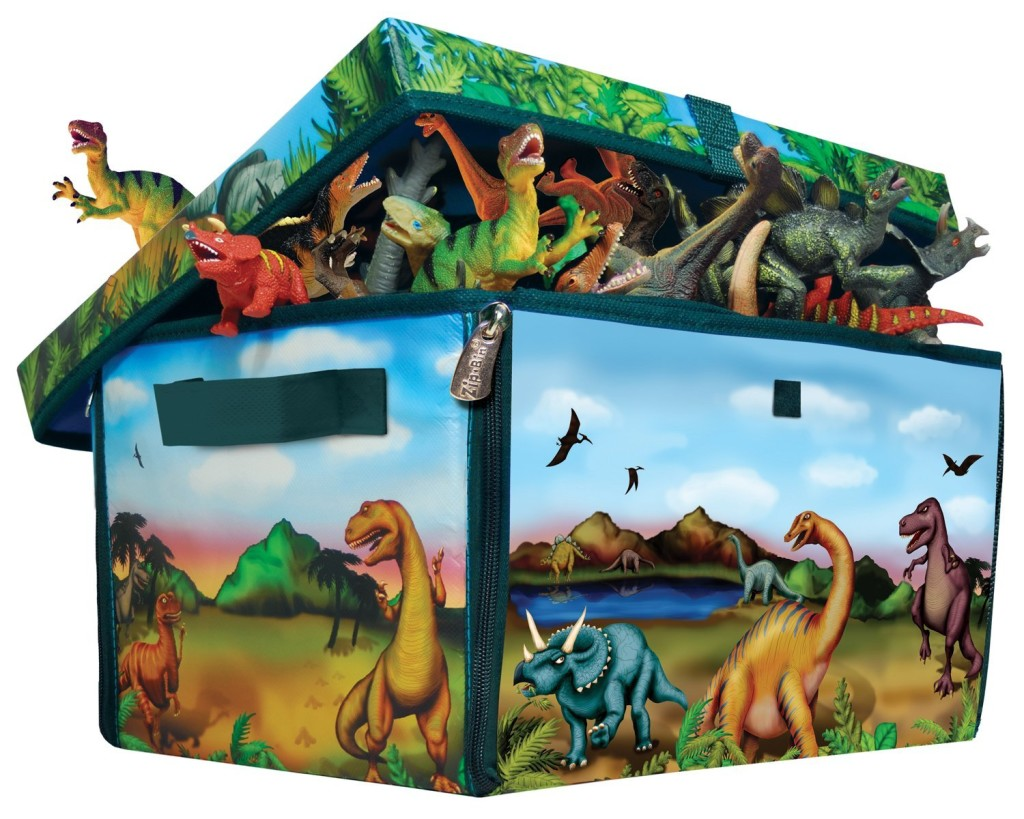 Best Dinosaur Toys : Dinosaur toys for boys top toy reviews
